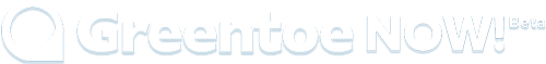 greentoe-banner-logo